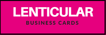 Ultimate business cards the ultimate business card store view all cards reheart Choice Image
